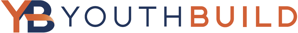 career services logo