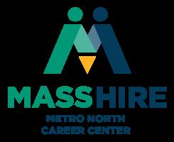 Home - MassHire Metro North Career Center